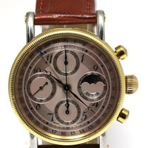 Chronoswiss CH7522 1999 pre-owned