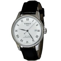 Tissot Le Locle T0064071603300 Watch