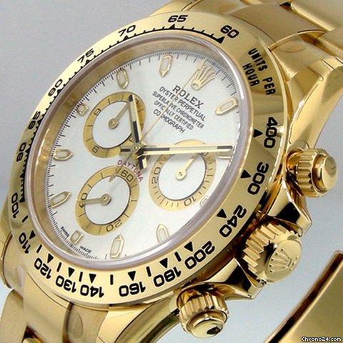 действительно купить часы ролекс дайтона в казахстане запах изо