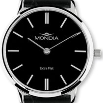 Mondia 1-700-6 new