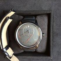 Jaquet-Droz Keramik 44mm Automatik J027035240 neu
