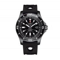 Breitling Superocean 44 M1739313/BE92/152S новые