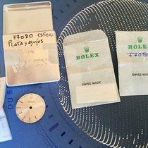 Rolex Oyster Perpetual 31 77080 neu