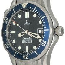 Omega Seamaster Professional 2551.80.00