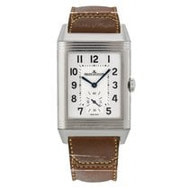 Jaeger-LeCoultre Reverso Duoface Q3848422 or 3848422 new