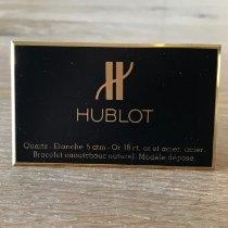 Hublot Parts/Accessories H8 new