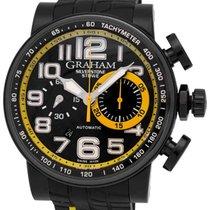 Graham Silverstone 2BLDC.B28A new