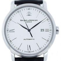 Baume & Mercier Classima 65534 pre-owned