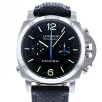Panerai Special Editions PAM 362 2010 pre-owned