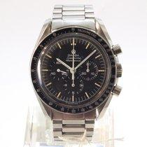 Omega Speedmaster Professional Moonwatch 145.022 - 69 ST 1969 gebraucht