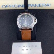 Panerai Special Editions PAM 00029 Muy bueno Acero 44mm Automático