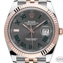 Rolex Datejust II 126331 nuevo