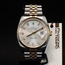 Rolex Datejust 116233 2008 gebraucht