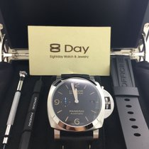 沛納海 8DAYwatch-New PAM01312