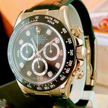 """Rolex Daytona 116519 """" C & F Edition-DIA-Keramik""""B..."""