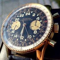 Ollech & Wajs Aviation - Cosmonaute - 34017-33