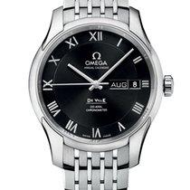 Omega De Ville Co-Axial 431.10.41.22.01.001 2020 nouveau