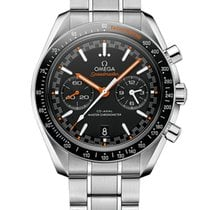 Omega Speedmaster Racing 329.30.44.51.01.002 2020 new