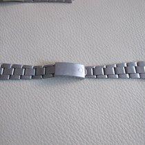 Rolex Bacelet , original , vintage , 19mm , Nr 2