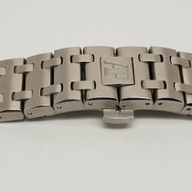 Audemars Piguet Royal Oak Offshore Steel Bracelet