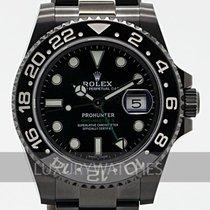 Pro-Hunter Rolex - GMT-Master II