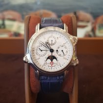 Jaeger-LeCoultre 180.6.99 1996 occasion