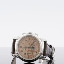 Patek Philippe Grand Complications (submodel) Platina Arabisk