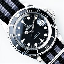 Tudor Submariner 79090 1992 rabljen