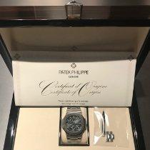Patek Philippe Nautilus 5712/1A-001 2018 new