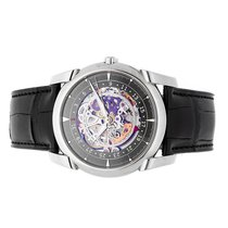 Parmigiani Fleurier White gold Automatic PFC232-1200300 pre-owned