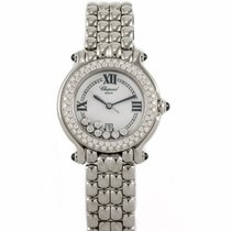 Chopard Happy Sport 278291-2005 pre-owned