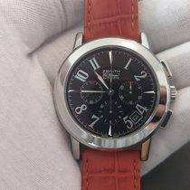 Zenith Port Royal 01/02.0451.400 2002 nouveau