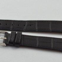 Jacques Lemans Parts/Accessories 202620566276 pre-owned