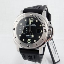パネライ (Panerai) Luminor Submersible PAM00024