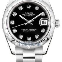 Rolex Datejust nouveau