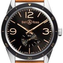 Bell & Ross BR V1 new
