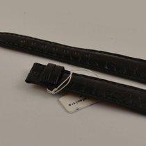 Uhren Kölbel jaeger lecoultre kroko leder armband 16mm neu kroko leder for