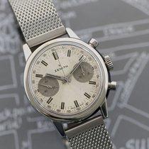 Zenith A279 Cal.146D Chronograph