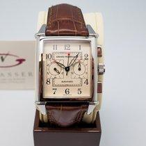 Girard Perregaux Vintage 1945 Limited Edition (new & unworn)