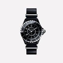 Chanel Orologio J12-G10 Gloss