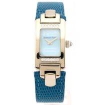 Audemars Piguet Promesse new Quartz Watch only 6746BC/Z/0023LZ