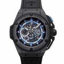 Hublot King Power Ceramic 48mm