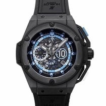 Hublot King Power Keramik 48mm