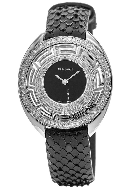 Prices for Versace watches   buy a Versace watch at a bargain price at  Chrono24 0518dec9eaa