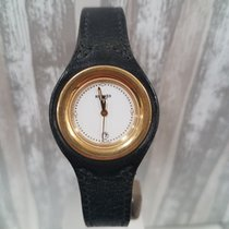 에르메스 아르네 중고시계