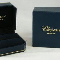 Chopard Accessoires 1012821 occasion