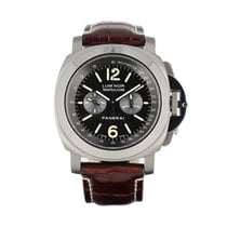 Panerai Special Editions 44mm