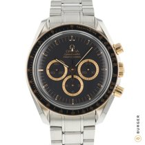 Omega Speedmaster Professional Moonwatch 33665100 2006 tweedehands