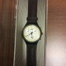 Swatch Quartz SCB111 new