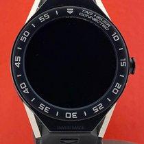 TAG Heuer Titânio 45mm Quartzo SBF8A8001 usado